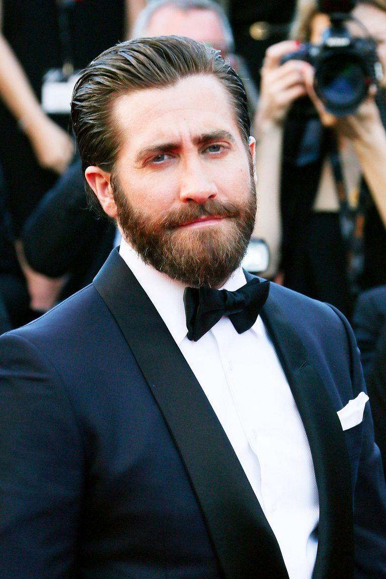 Cum să îngrijești barba
